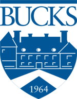 Bucks Logo Shield