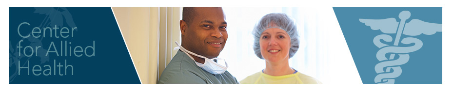 Banner image for Practical Nursing