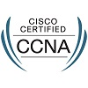 Logo of Cisco CCNA