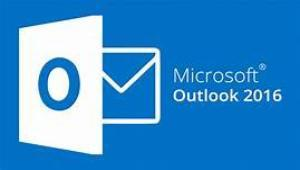 Outlook Information Technology Bucks County Community College