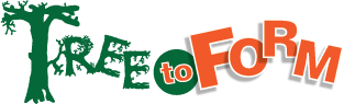 Logo of Tree to Form