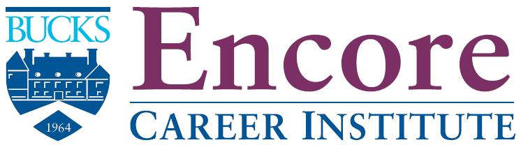 Logo of the Encore Career