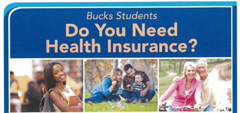 Do You Need Health Insurance?