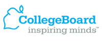 CollegeBoard Icon