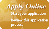 Image of Apply Online