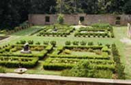 Image of gardens