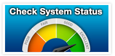 Check System Status