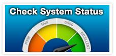 Information Technology Bucks County Community College