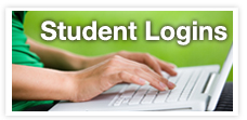 Image result for images for student logins