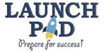 Launch Pad | Campus | Bucks County Community College