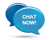 Chat Now bubble image