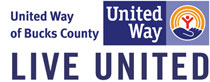 United Way of Bucks County Live United