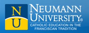 Logo of Neumann University