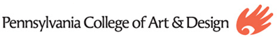 Logo for Philadelphia College of Art & Design