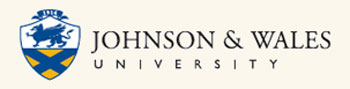 Logo of ohnson & Wales University